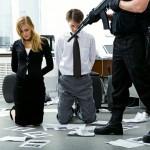 Suç Ekonomisi ile Mücadelede Yolsuzluk ve Rüşvet