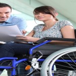Engelli ve Özürlü Arasında Ne Fark Var?