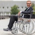 Sorularla Engellilik İndirimi Hakkında Bilinmesi Gerekenler?