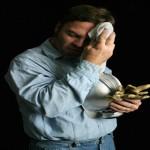 Torba Yasada Madencileri İlgilendiren Konular