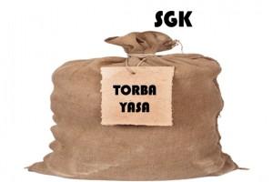 nevzat-erdag-329-torba-yasa-sgk