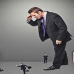 Torba Yasada İş Kanunu İlgilendiren Düzenlemeler