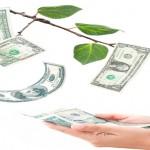 Basın İş Kanununda Ücretin Ödenme Şekli