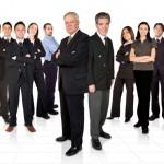 Nesilden Nesile Devredilebilen Aile Şirketi