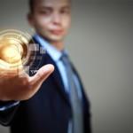 Ey Girişimci, Vergi Müfettişi Risk Analizinden Dolayı Şirketini İnceleyebilir!
