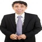 Patron veya Müdür Kafasına Göre İşinizi Değiştirebilir mi?