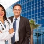 Yurt Dışından Hasta Getiren Danışmanlık Şirketlerinde KDV Oranı Nedir?