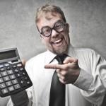 Vergi Mükellefi Olmayanlar da Tevkifat