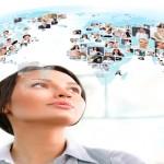 Online Alınan Hizmetin İptal Edilmesinde Yapılacak İşlemler