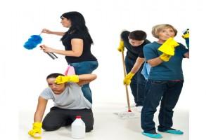nevzat-erdag-371-ev-hizmetleri