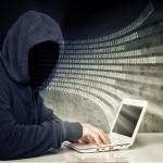 Torba Yasa İle Kişisel Verilerin İşlenmesi Ve Gizliliğin Korunması