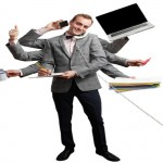 İki Yerde Sigortalı Çalışmanın Şartları Nelerdir?