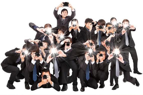 nevzat-erdag-380-gazetecilerde-yipranma