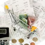 Yurtdışında Yapılan Alışveriş Sonucunda Alınan E-Faturaların Vergi Durumu