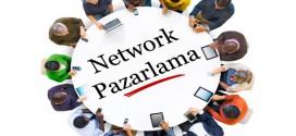 Network Marketing Hakkında Merak edilenler?