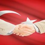 Siyasi İstikrar ile Ekonomik Büyüme Arasındaki İlişki