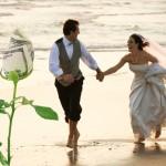 Evlenecek Gençlere Devlet Destekleri