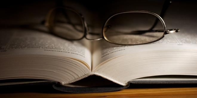 nevzat-erdag-436-vergi-usul-kanunu