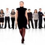 Patronlar Genç Ve Kadın İstihdamı Teşvikini Biliyor musunuz?