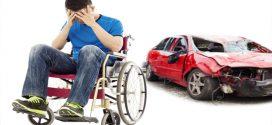 Engellilere Araç Alımında ÖTV Avantajı