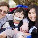 Engelli Çocuğu Olan Çalışanın Hakları