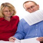 Geçici İşçi ve Evden Çalışma Hakkında Bilinmesi Gerekenler