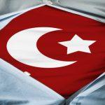 Türkiye Neden Operasyonlara Maruz Kalıyor?