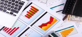 Finansal Hesap Bilgilerinin Paylaşımı Hakkında Kısa Bilgiler