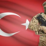 Darbe Girişimi Sonrasında Türkiye Ekonomisi