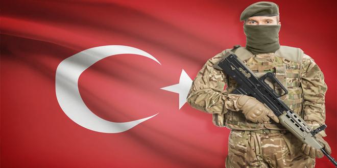 nevzat-erdag-470-darbe-sonrasi-turkiye-ekonomisi