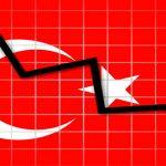 Türkiye'de Askeri Darbe Olmadı, Hadi Finansal Darbe Yapalım !