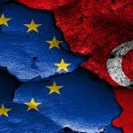 Batı Neden Türkiye'de Kaos ve Terörizme Destek Oluyor?