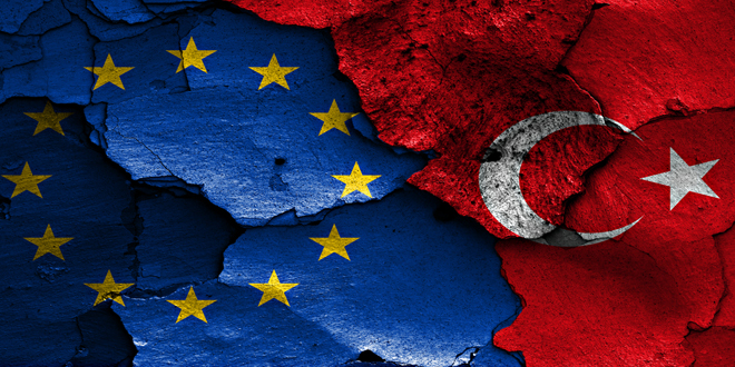 nevzat-erdag-488-bati-turkiyedeki-kaos-ve-terorizmi-destekliyor