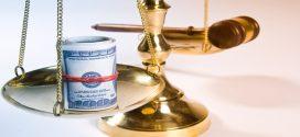 Avukatların Almış Olduğu Masrafların Vergisel Durumu