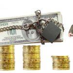 Dolardan Türk Lirasına Dönersek Ne Olur?