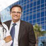 Doktorların Şirketlerinde Vergi Düzenlemesi Yapıldı mı?