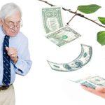 Emekliye Promosyon Nedir?
