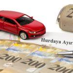 Hurda Araçların Vergi Borcu