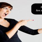 Mesajla İşverene Küfür, Şantaj Haklı Fesih Sebebi midir?