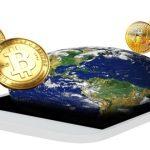 Kripto Para Veya Sanal Para Nedir ?