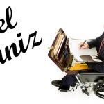 Türkiye'deki Engelliler İle İlgili Yapılan Düzenlemeler