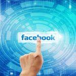 Facebook Sayfasından Reklam Geliri Elde Edenlerde Vergi
