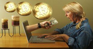 Kripto veya Sanal Parada Vergi
