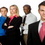 Anlaşarak İş Koşullarını Değiştirmek ve Fesih