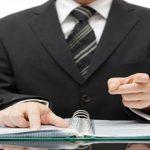7103 Sayılı Torba Yasayla Gelir Vergisi Kanununda Yapılan Değişiklikler