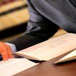 7103 Sayılı Torba Yasayla Katma Değer Vergisi Kanununda Yapılan Değişiklikler