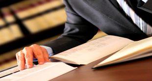 Vergi Kaçakçılığı Suçu Teşkil Eden Fiiller Nelerdir? (4)