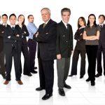 Şirketlere İflas Erteleme Yerine Konkordato