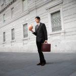 Yurdışı Firmalarından Alınan Ciro Priminde Vergi