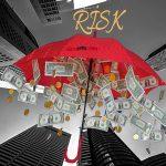 Riskli Dönemlerden İşletmeler Nasıl Korunabilir?